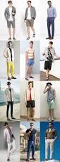 men u0027s summer style sandals inspiration lookbook fashion