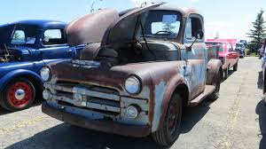 100 Craigslist Yuma Arizona Cars And Trucks Las Cruces Wwwjpkmotorscom