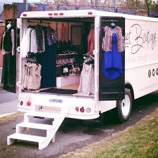 Street Boutique Fashion Truck Www.shopstreetboutique.com Washington ... Planning A Mobile Boutique Event Popup Schedule With Simply Guapa American Retail Association Ruced Fashion Truck For Sale Topanga Archives La Guelist Image Result For Mobile Boutique Truck Pinterest Mobilebarabsolute4 The Box Mrs Wills Kindergarten Ford Marketing Used Pin By Jaymie Moe On Lula Sd A Chic Flowery Exterior Complete From Lakeland Students Enjoy Coffee Keiser University