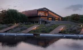 100 Boathouse Design Building On Twitter Spratley Set To Splash Out With