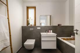 75 kleine badezimmer ideen bilder april 2021 houzz de