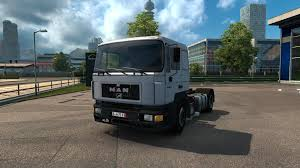 MAN F90 1.20.X | ETS2 Mods | Euro Truck Simulator 2 Mods - ETS2MODS.LT Euro Truck Simulator 2 Man Dealership Youtube Pack Trucks V 10 Loline Small Updated Interior Ets2 Mods Truck Decals For 122 Ets Mod For European Tga 440 Xxl 6 X Tractor Unit Trucklkw Tuning Beta Hd F2000 130x Scs Softwares Blog Get Ready 112 Update Prarma Hlights Reel 1 Project Reality Forums Tgx Xlx Hessing Skin Modhubus