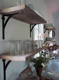 shelves http bathroomdesigncollections