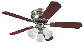 Ceiling Fan Balancing Kit Singapore by Ceiling Best Ceiling Fans Captivating Best Quality Outdoor