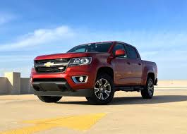 2016 Chevrolet Colorado Diesel Test Drive Review - AutoNation Drive ... 2018 Nissan Titan Xd Review Ratings Edmunds 2019 Chevrolet Silverado 1500 First Look A Truck For Ford F150 Power Stroke Diesel First Drive Review Digital Trends Awesome 2016 Frontier Desktop Wallpaper Hd Enthill Warrenton Select Diesel Truck Sales Dodge Cummins Ford Video Brothers Episode Three Recap Toyota Tundra Mpg Httpcenaracom2016toyota 2005 F250 Super Duty Overview Cargurus Review Chevy 2500 Duramax Bestride Rcmofddieselpullingtruck Big Squid Rc Car And 2015 Ram 2003 Dodge Wrench Turner 8lug Magazine
