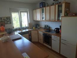 etagenwohnung in weilheim 55 90 m immobilienvermittlung