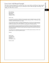 Letter For Refrence Rhcrossfitrespectcom Sample Billing Job Resume Examples Cover Medical Lovely