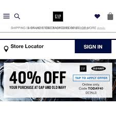 Hyatt Coupon Code April 2018 : Coupons Jcpenney Printable 2018 How To Save Money At Gap 22 Secrets From A Seasoned Gp Coupon Code Corner Bakery Coupons Printable Shop For Casual Womens Mens Maternity Baby Kids Coupon Baby Gap Skin Etc Friends And Family Recycled Flower Pot Ideas Lampsusa Ymca Military Discount Canada Place Cash Anaconda Free Shipping Finally Parallels Coupons Bridge The Between Mac And Pinned May 2nd 10 Off 30 Kohls Or Online Via Promo Om Factory 1911 Sale 45 Uae Promo Code Up 50 Off Codes Discount