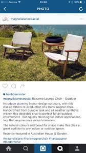 Gloster Outdoor Furniture Australia by 75 Best Garden Furniture Images On Pinterest Garden Furniture