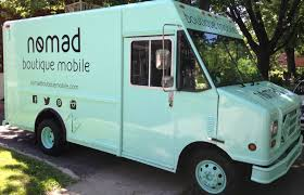 camion cuisine camion cuisine mobile 5 image jpg ohhkitchen com