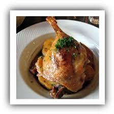 duck confit crock pot 126 best duck recipes images on duck recipes ducks