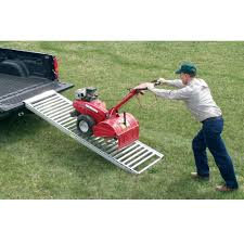 Tailgator Ramp System Lawn Mower Use Youtube With Lawn Mower Ramps ... How Not To Get A Lawn Mower In Your Truck Youtube Blitz Usa Ez Lift Rider Ramps And Hande Hauler Sponsor Stabil 5000 Lb Per Axle Hook End Truck Trailer Discount 2015 Shrer Contracting Inc Provides Safe Reliable Tailgate Ramp Help With Some Eeering Issues On Folding Tail Gate Ramp Cgosmart 12 W X 78 L 1250 Capacity Alinum Straight Arched Folding Lawn Mower 75 Long 90 Atv Utv Motorcycle Loading Masterbuilt Hitch Haul Folding Ramps Northwoods Whosale Outlet Riding Review Comparing Ramps 2piece Harbor Freight Loading Part 2