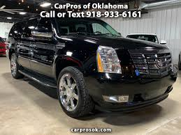 Used Cars For Sale Tulsa OK 74145 CarPros Of Oklahoma Garbage Trucks For Sale At Tulsa City Surplus Auction Youtube Linkbelt Hc138 Oklahoma Year 1971 Used Link Ford F250 Sale In Ok 74136 Autotrader Route 66 Chevrolet Is Your Chevy Resource The Broken Ram 2500 Gmc Canyon 2014 Cadillac Srx For Cargurus Cars 74145 Carpros Of Honda Ridgeline Lexus New