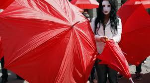les partisans de la pénalisation de la prostitution se trompent en