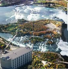 Hotels Niagara Falls Ny