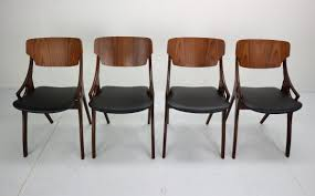 Set Of 4 Arne Hovmand Olsen For Mogens Kold Dining Room Chairs ... Niels Otto Mller Two Ding Room Chairs Model No 85 Teak And 1960s Ercol Grand Windsor Ding Table Eight Chairs Teak Set For Sale At Pamono Three Room Total 3 Movietv Lot Chair Scdinavian Design Style Cover Etsy 8 Vintage Armchairs Burgess Parker Fler Heywoodwakefield With Six Usa At 1stdibs Sarah Potter Midcentury Modern Fniture 4 From Gplan For Sale Scandart Vintage Mid Century 1960 S Golden Elm Extending Uhuru Fniture Colctibles Sold Kitchen