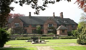 100 Www.home And Garden Goddards House And Historic House In York York Visit York