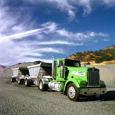 Trucking Companies In Houston Tx, Trucking Companies Edmonton ... Truck Trailer Transport Express Freight Logistic Diesel Mack Trucking Companies That Hire Felons In Nj Best Truck Resource Freightetccom Struggle To Find Drivers Youtube Big Enough Service Small Care Distribution Solutions Inc Company Arkansas Union Delivery Ny Nj Ct Pa Iron Horse Top 5 Largest In The Us