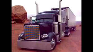 The Bat Truck In Utah - YouTube All Masters Tramissions 12998 Nw 42nd Ave Opa Locka Fl 33054 Winners National Association Of Show Trucks Joe Frazier Joefrazier904 Twitter 1953 Chevy Truck Interior Door Pinterest Miami Star Truck Parts Accueil Facebook World 6300 84th 33166 Ypcom Mega Bloks 9770 Pro Builder Harley Davidson Road King Ebay Meca Chrome Accsories 10 Photos Auto Supplies