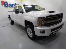 2019 New Chevrolet Silverado 3500HD 4WD Crew Cab Standard Box High ... 2016 Chevrolet Silverado 3500hd Specs And Prices 2019 Chevy 3500 Hd Wt San Antonio Tx 78238 The 11 Most Expensive Pickup Trucks Kid Rock Concept Celebrates Freedom Built To Grab Your Attention Lifted Dually 2017 First Drive Digital Trends For Sale In Randolph Oh Sarchione Advance Design Wikipedia 15 That Changed The World 1999 White Shadow 2018 1955 1 Ton Model 3800 Dually Commercial Ebay