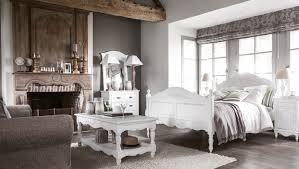 chambre bébé romantique décoration deco chambre style romantique 89 le havre 19571800