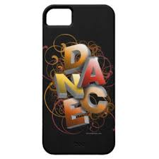 Jazz iPhone Cases & Covers