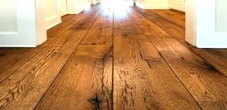Wide Plank Engineered Wood Floors Distressed Hardwood Flooring How To Install Planks Pl Awesome
