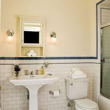 22 best bathroom ideas cotswold tile images on