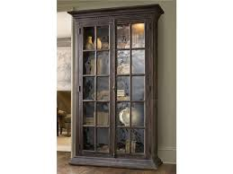 storage cabinets for living room glass display cabinets with