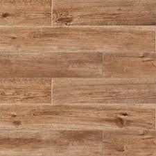 South Cypress Wood Tile by American Heritage Saddle Featured On The Hand Scraped Wood Look