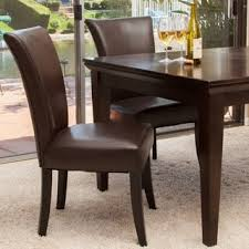 Kmart Dining Room Tables by Chair Captivating Leather Chairs For Dining Table Wood Kmartcom