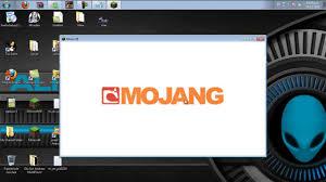 nuevo server minecraft titanic server youtube
