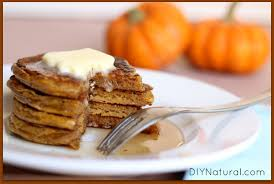 Pumpkin Cake Mix Pancakes by Pumpkin Pancakes A Healthy And Delicious Whole Wheat Breakfast