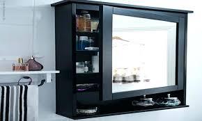 Bathroom Medicine Cabinet Ikea Bathrooms Wall Cabinets For Recessed Towel Storage Toilet