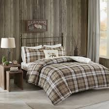 Khaki Bedding Sets with More – Ease Bedding with Style