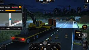 Truck Simulator For Android Download 18 Wheeler Truck Simulator 11 Apk Download Android Simulation Games Driver 3d Offroad 114 Racing Euro Truck 2 Mp Download Game Pinterest Pro Free Apps Medium Version Setup Rescue 3d Excavator Spintires Mudrunner Scania730 V10 Mods Driving Games For Pc Free Full Version Peatix Off Road Transport 2017 Drive