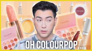 FULL FACE USING ONLY COLOURPOP! NEW NO FILTER FOUNDATION TESTED!!! Huge Colourpop Haul Lipsticks Eyeshadows Foundation Palettes More Colourpop Blushes Tips And Tricks Demo How To Apply A Discount Or Access Code Your Order Colourpop X Eva Gutowski The Entire Collection Tutorial Swatches Review Tanya Feifel Ultra Satin Lips Lip Swatches Review Makeup Geek Coupon Youtube Dose Of Colors Full Face Using Only New No Filter Sted Makeup Favorites Must Haves Promo Coupon