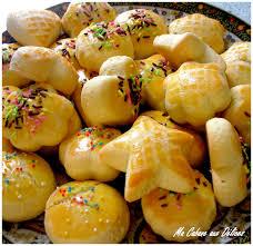 cuisine alg駻ienne cuisine alg駻ienne traditionnelle 100 images chorba frik