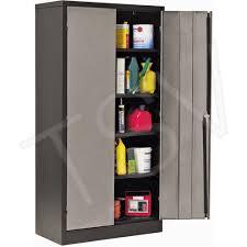 promaxx tm modular storage system promaxx tm industrial storage