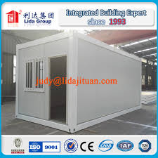 100 Container Houses China Cheap Prefabricated Made In Cheap