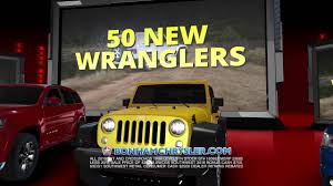 BONHAM CHRYSLER MAY TV JEEP DODGE OFFERS | Bonham Chrysler Dodge ... 33 Amazing Dodge Dealer Mesa Az Otoriyocecom Bonham Chrysler No Hail Sale Youtube Ram Truck Used Car Center Filesam Rayburn House Museum June 2017 21 Sam Rayburns 1951 Dodge 2003 1500 Englewood Co 5002174882 Gmc At Jeep In Tx Autocom Easy February 2 We Sell Sasfaction Holiday Chevrolet Mckinney Denton Texas Area Chevy Dealership Bonham Chrysler May Tv Jeep Dodge Offers