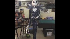 Halloween City Corpus Christi Texas by Spirit Halloween Tyler Tx
