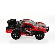 100 Best Rc Short Course Truck Shop RC 116 Scale Electric 4wheel Drive 24G Offroad Brushed