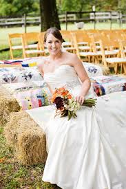 Haybale Seating, Hay Seating, Quilts, Vintage Wedding, Bride On ... Mam Share Your History Things To Do Cornwall Devon And The West Country Bunkhouses Hostels Barns Holiday Cottages Liskeard Winnow Barn 50 Best Uk Images On Pinterest The Quilting Home Facebook Sewing Shop Finder Haybale Seating Hay Quilts Vintage Wedding Bride Grade 2 Listed Cornish Restronguet Mylor Bridge Section Light Horses New Fall Fair