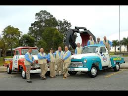 100 1960 Chevy Truck Chevrolet Brasil Pickup Expedition Participants