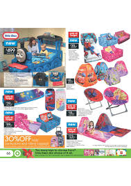 Toddler Sofa Sleeper Target by Target Catalogue Australia U0027s Biggest Toy Sale Page 66