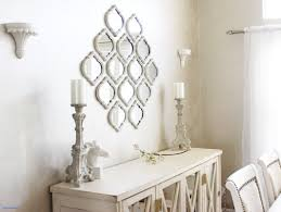 Full Images Of Wall Decorative Mirrors Decor Beautiful For Bedroom