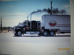 Waylon Jennings Ol' Trk   BIG TRUCKS-MACK Hoods   Pinterest   Waylon ... Just A Car Guy The American Truck Historical Societys 2016 Ralph G Smith Inc Bigmatruckscom Alabama Trucking Association 2017 Membership Directory Shippers Everyone Wins In Slc 104 Magazine History And Culture By Bicycle Hawkeye Company Smiths 1956 Mack H615t Coe Semi Tractor J Wells S Tags Video The Happiest Ownoperator In Trucking Today Ron Finemore Transport Home Robin Scotts Most Teresting Flickr Photos Picssr Untitled