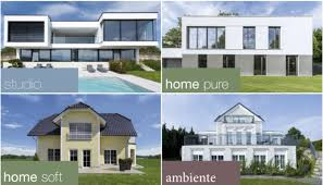 100 Pure Home Designs Soundproof EnergyEfficient ICF Wall Forms Nexcem