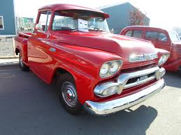 File:1959 GMC 9310 Pickup Truck (8049339402).jpg - Wikimedia Commons Craigslist Toyota Pickup Trucks Inspirational 44 Ragtop 1989 Dodge Daily Turismo Blown Hair And Leaf Blowers Dakota Sport Nissan 720 Convertible Minitruck Mini Berkmans Classic Car Corner Convertible Just Because Wallpaper Ford Gmc Vintage Car Truck Hot Rod Chevrolet Tahoe Gm Flower Cars Pickups 1972 K5 Blazer No Reserve 12 Perfect Small For Folks With Big Fatigue The Drive F150 By Nce Youtube Luxury Survivor 1990